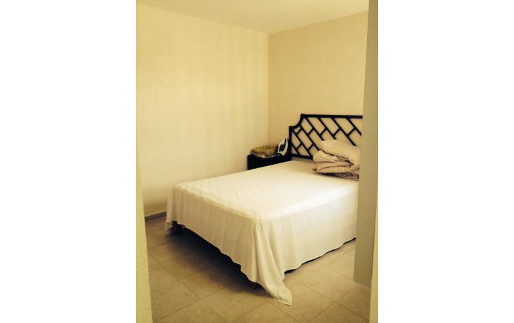 Foto de casa en venta en  , villa rica 1, veracruz, veracruz de ignacio de la llave, 1553970 No. 20