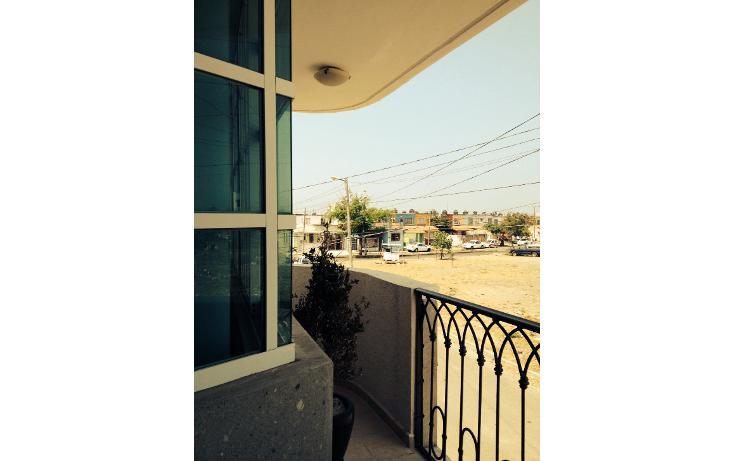 Foto de casa en venta en  , villa rica 1, veracruz, veracruz de ignacio de la llave, 1553970 No. 21