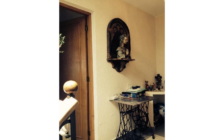 Foto de casa en venta en  , villa rica 1, veracruz, veracruz de ignacio de la llave, 1553970 No. 25