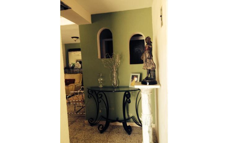 Foto de casa en venta en  , villa rica 1, veracruz, veracruz de ignacio de la llave, 1553970 No. 29