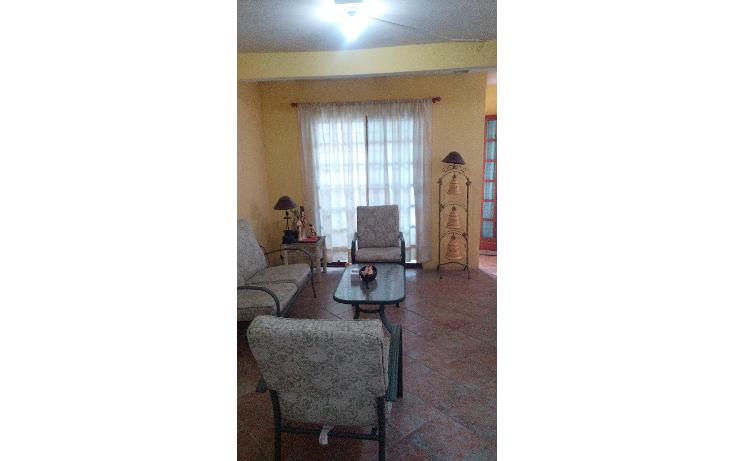 Foto de casa en venta en  , villa rica 1, veracruz, veracruz de ignacio de la llave, 1693614 No. 02