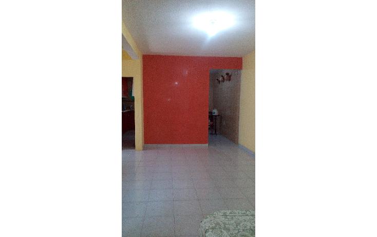 Foto de casa en venta en  , villa rica 1, veracruz, veracruz de ignacio de la llave, 1693614 No. 03