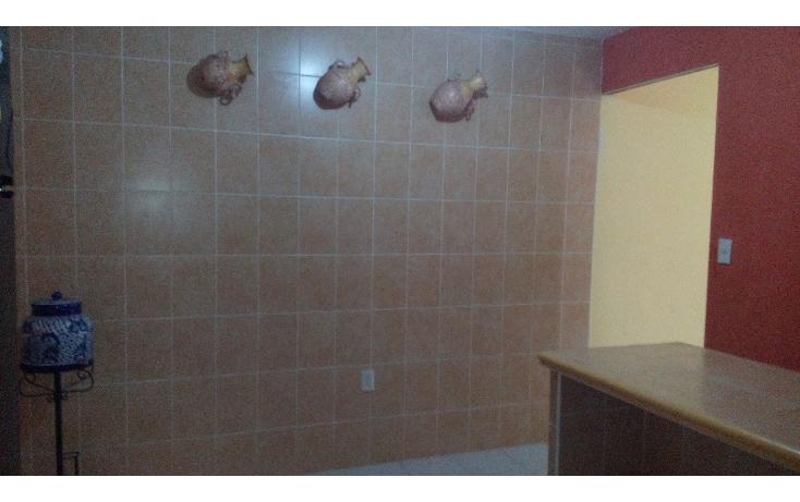 Foto de casa en venta en  , villa rica 1, veracruz, veracruz de ignacio de la llave, 1693614 No. 06