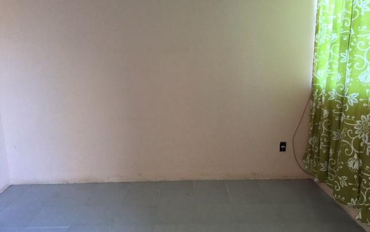 Foto de casa en venta en  , villa rica 1, veracruz, veracruz de ignacio de la llave, 1771992 No. 04