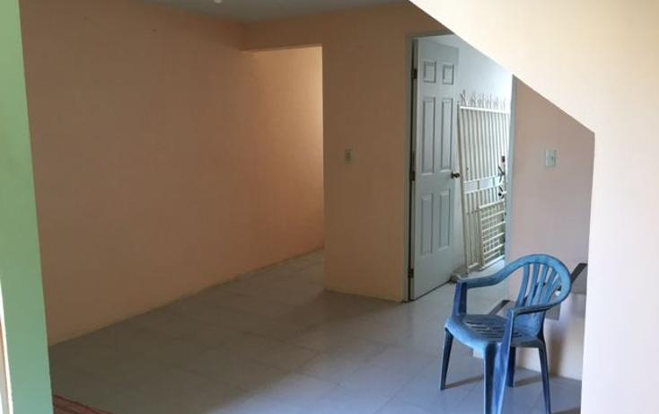 Foto de casa en venta en  , villa rica 1, veracruz, veracruz de ignacio de la llave, 1771992 No. 05