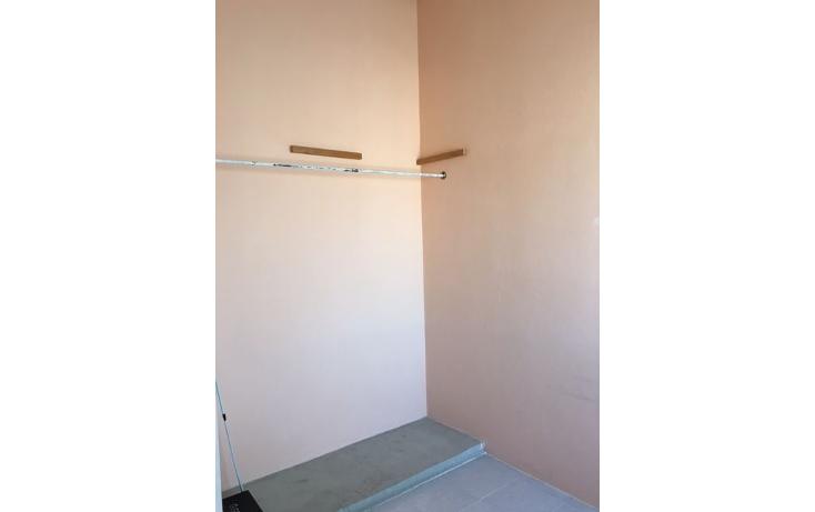 Foto de casa en venta en  , villa rica 1, veracruz, veracruz de ignacio de la llave, 1771992 No. 12