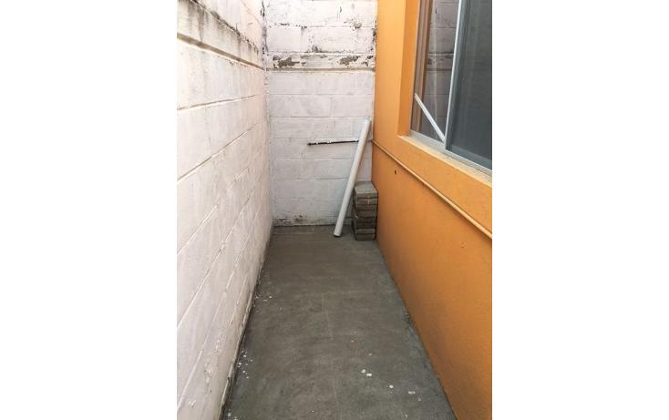 Foto de casa en venta en  , villa rica 1, veracruz, veracruz de ignacio de la llave, 1771992 No. 19