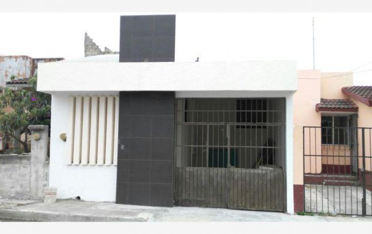 Foto de casa en venta en villa rica 1, villa rica, santiago tuxtla, veracruz, 1954840 no 02