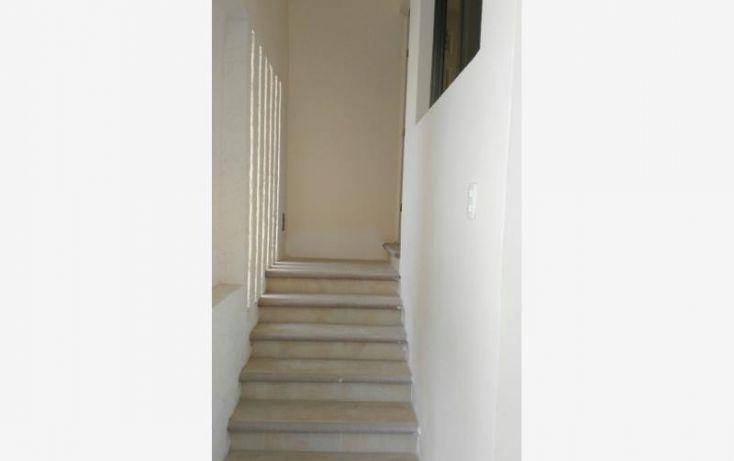 Foto de casa en venta en villa rica 1, villa rica, santiago tuxtla, veracruz, 1954840 no 04