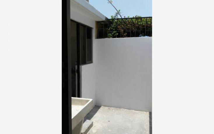 Foto de casa en venta en villa rica 1, villa rica, santiago tuxtla, veracruz, 1954840 no 10