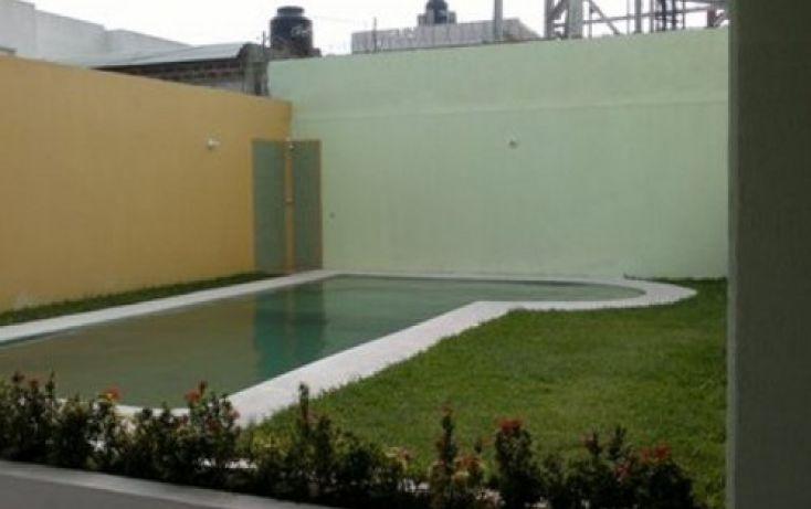 Foto de departamento en venta en, villa rica 2, veracruz, veracruz, 1089603 no 02