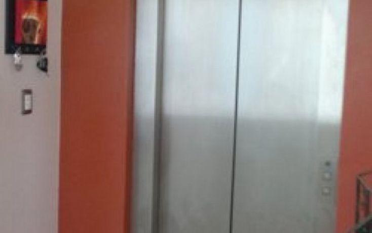 Foto de departamento en venta en, villa rica 2, veracruz, veracruz, 1089603 no 03