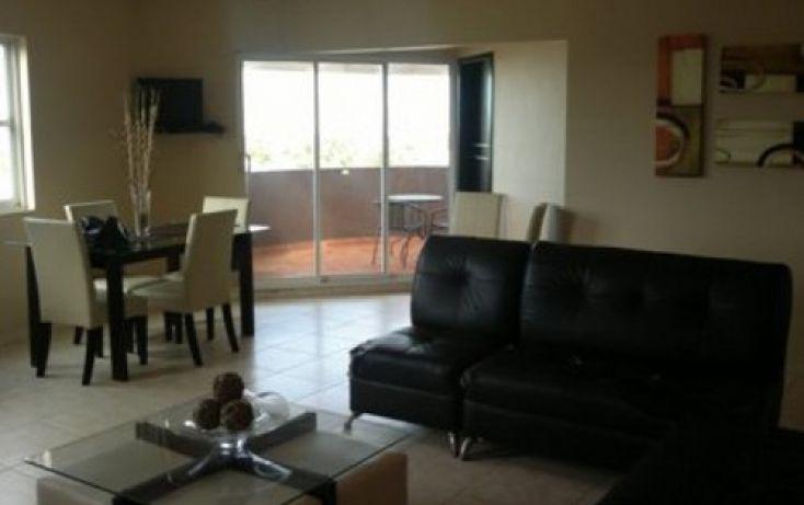 Foto de departamento en venta en, villa rica 2, veracruz, veracruz, 1089603 no 04