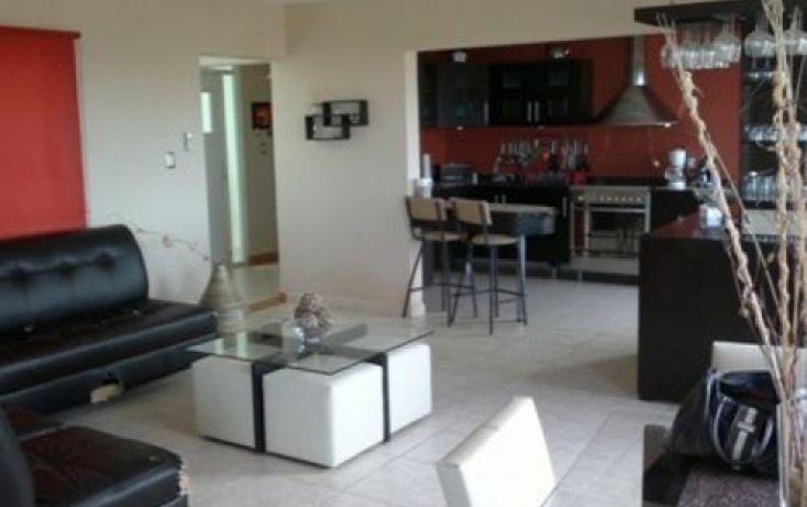 Foto de departamento en venta en, villa rica 2, veracruz, veracruz, 1089603 no 05