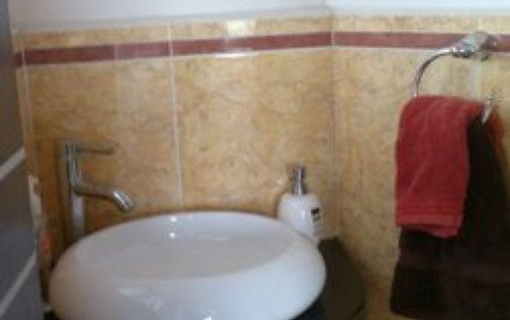 Foto de departamento en venta en, villa rica 2, veracruz, veracruz, 1089603 no 06