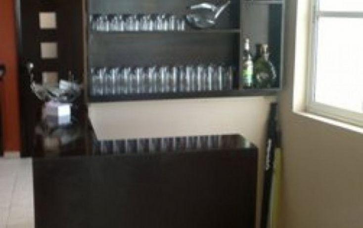 Foto de departamento en venta en, villa rica 2, veracruz, veracruz, 1089603 no 07