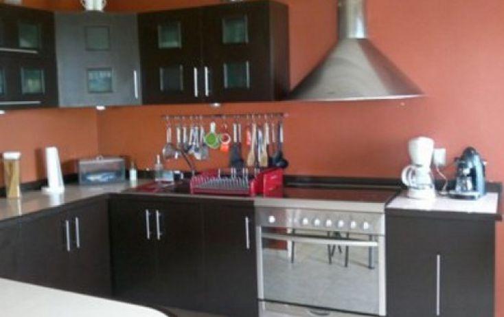 Foto de departamento en venta en, villa rica 2, veracruz, veracruz, 1089603 no 08