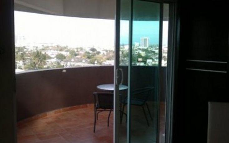 Foto de departamento en venta en, villa rica 2, veracruz, veracruz, 1089603 no 09
