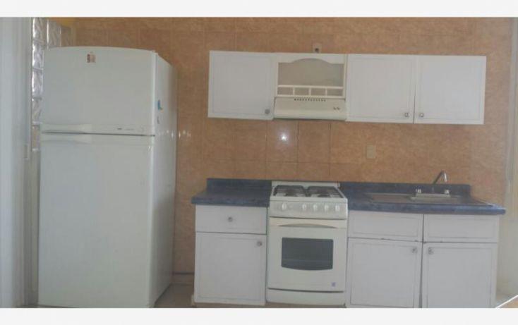 Foto de departamento en venta en, villa rica, boca del río, veracruz, 1360035 no 05