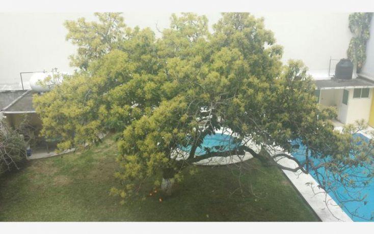 Foto de departamento en venta en, villa rica, boca del río, veracruz, 1360035 no 07