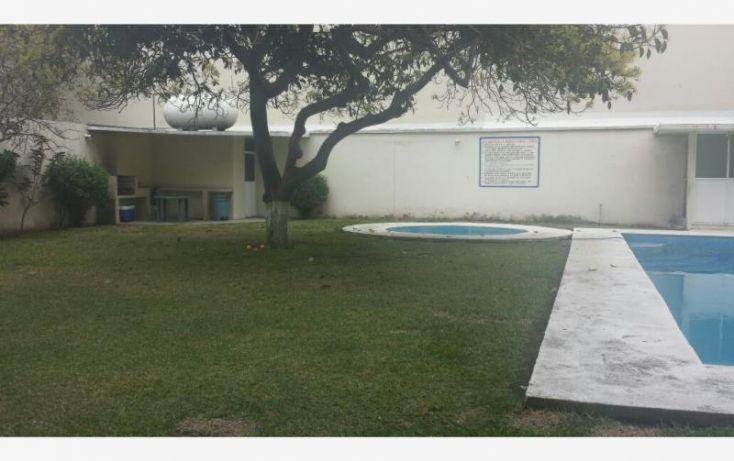 Foto de departamento en venta en, villa rica, boca del río, veracruz, 1360035 no 08