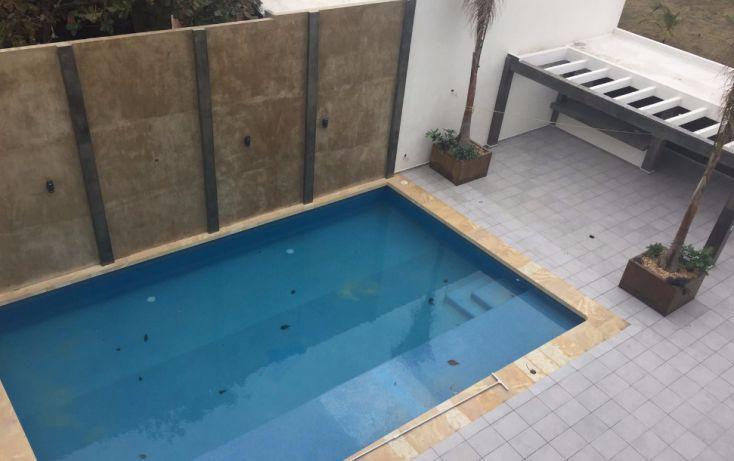 Foto de departamento en renta en, villa rica, boca del río, veracruz, 1396187 no 01