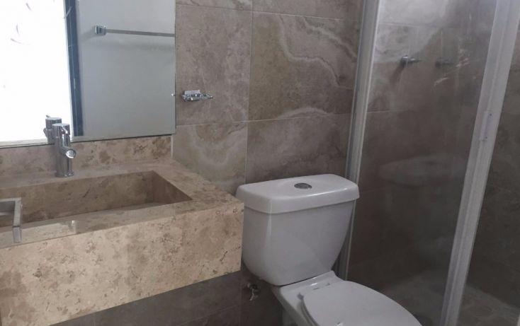 Foto de departamento en renta en, villa rica, boca del río, veracruz, 1396187 no 04