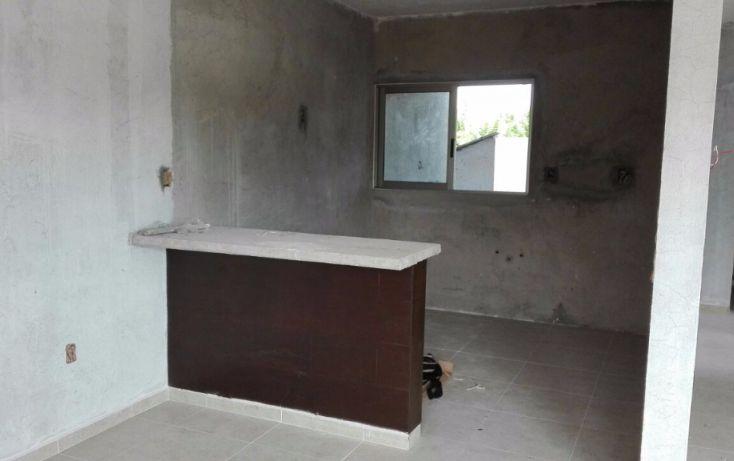 Foto de departamento en venta en, villa rica, boca del río, veracruz, 1462829 no 04