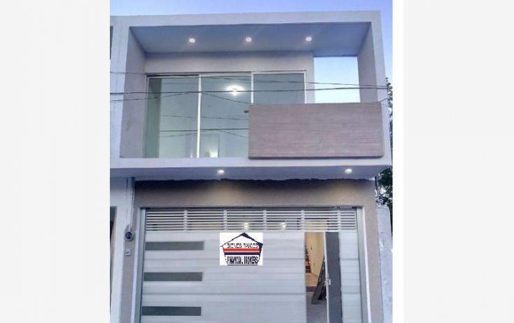 Foto de casa en venta en, villa rica, boca del río, veracruz, 1543324 no 01