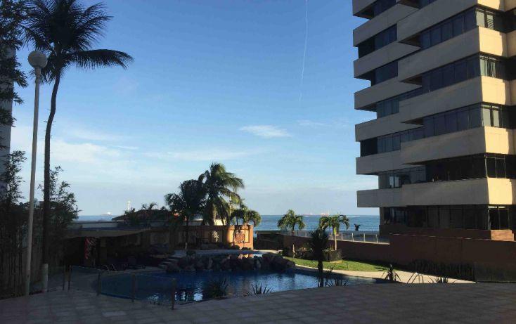 Foto de departamento en renta en, villa rica, boca del río, veracruz, 1549578 no 01
