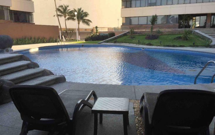 Foto de departamento en renta en, villa rica, boca del río, veracruz, 1549578 no 02