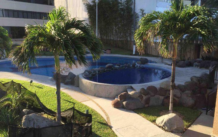 Foto de departamento en renta en, villa rica, boca del río, veracruz, 1549578 no 04