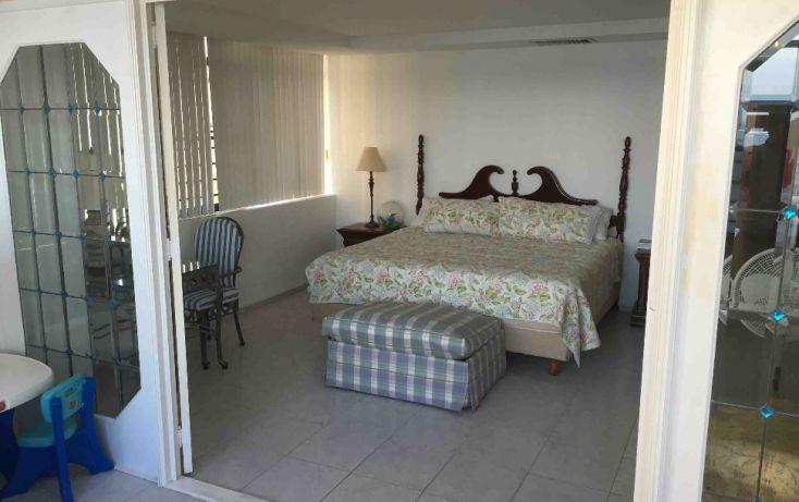 Foto de departamento en renta en, villa rica, boca del río, veracruz, 1549578 no 06