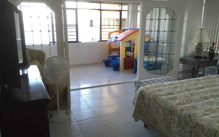 Foto de departamento en renta en, villa rica, boca del río, veracruz, 1549578 no 15