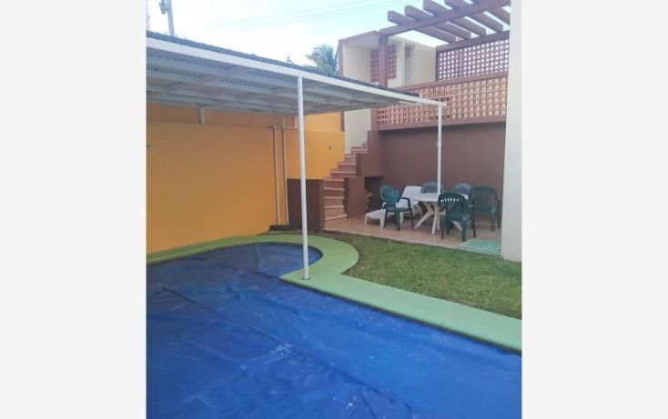 Foto de departamento en venta en, villa rica, boca del río, veracruz, 1574158 no 04