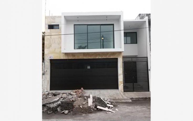 Foto de casa en venta en, villa rica, boca del río, veracruz, 1587498 no 01