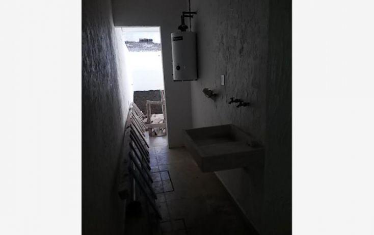Foto de casa en venta en, villa rica, boca del río, veracruz, 1587498 no 06