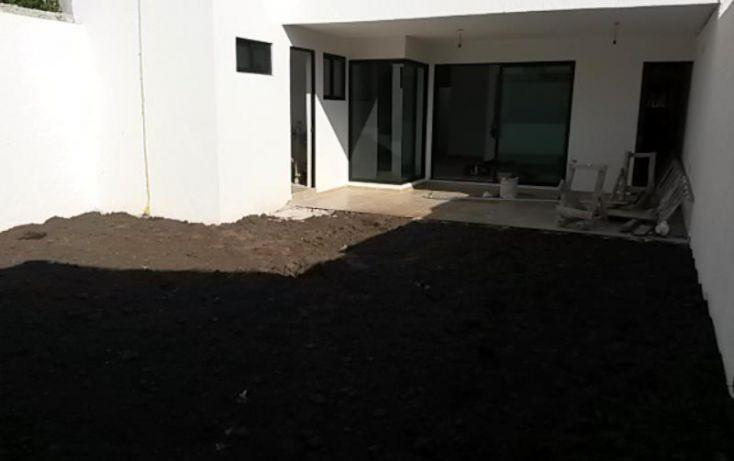 Foto de casa en venta en, villa rica, boca del río, veracruz, 1587498 no 13