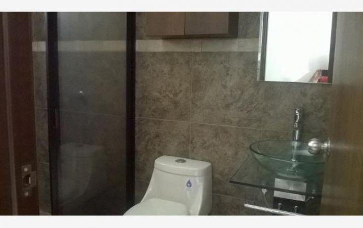 Foto de departamento en venta en, villa rica, boca del río, veracruz, 1616164 no 12