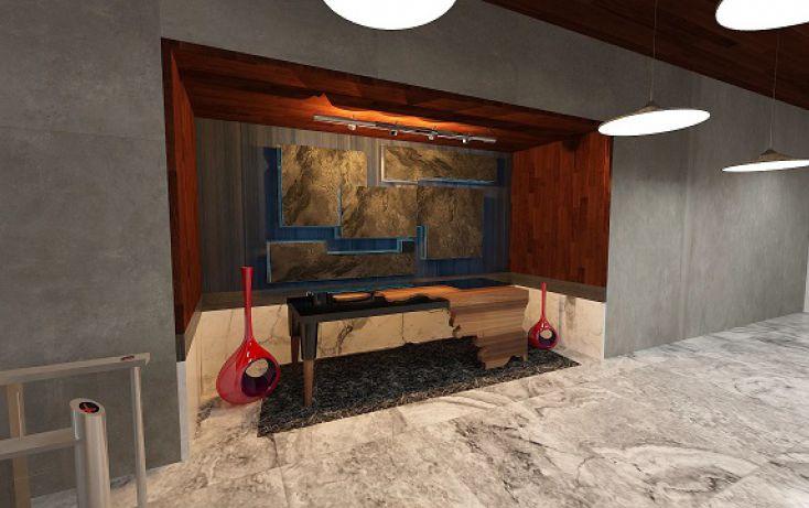 Foto de oficina en renta en, villa rica, boca del río, veracruz, 1645632 no 07