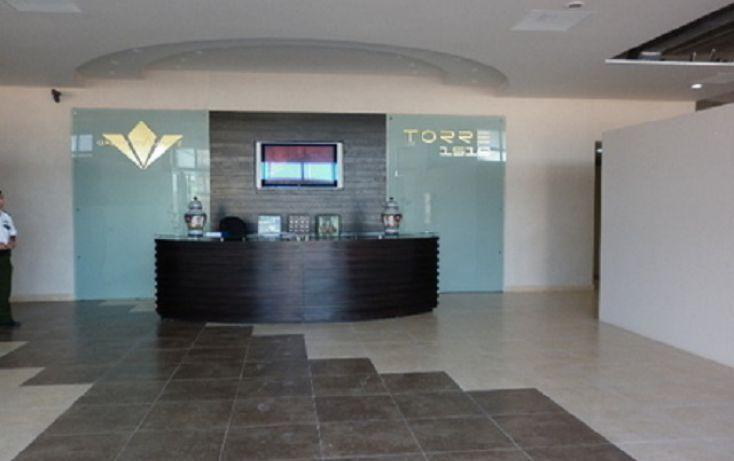Foto de oficina en venta en, villa rica, boca del río, veracruz, 1681246 no 02