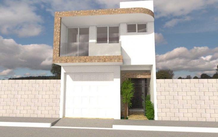 Foto de casa en venta en, villa rica, boca del río, veracruz, 1710656 no 01