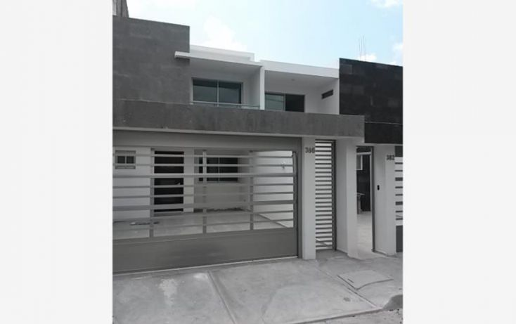 Foto de casa en venta en, villa rica, boca del río, veracruz, 1750662 no 01