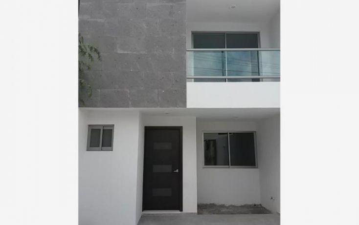 Foto de casa en venta en, villa rica, boca del río, veracruz, 1750662 no 02