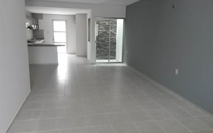 Foto de casa en venta en, villa rica, boca del río, veracruz, 1750662 no 03