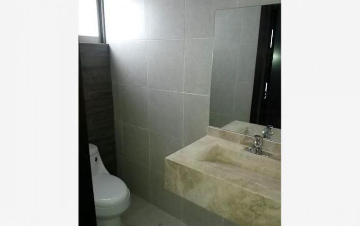 Foto de casa en venta en, villa rica, boca del río, veracruz, 1750662 no 04