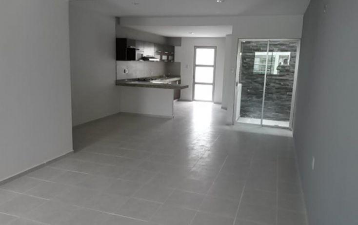 Foto de casa en venta en, villa rica, boca del río, veracruz, 1750662 no 05
