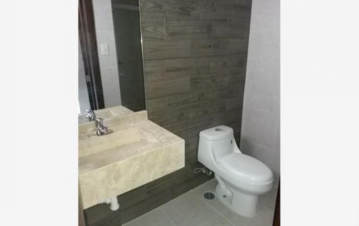 Foto de casa en venta en, villa rica, boca del río, veracruz, 1750662 no 11