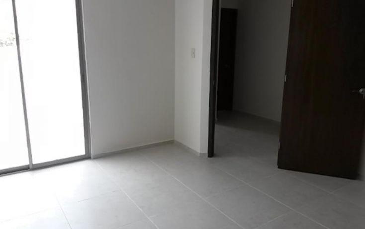 Foto de casa en venta en, villa rica, boca del río, veracruz, 1750678 no 03
