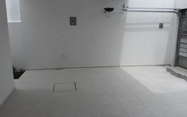 Foto de casa en venta en, villa rica, boca del río, veracruz, 1750678 no 13